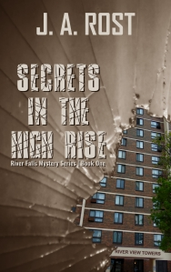 Secrets in the High Rise--front--opt5d (1)