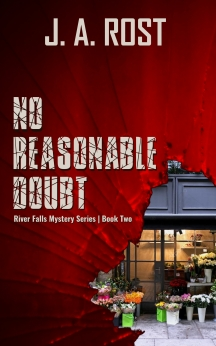 No Reasonable Doubt--FRONT cover--Final