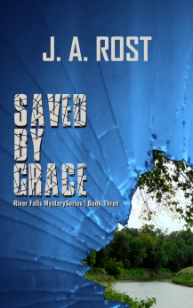 saved by grace--front cover (1)